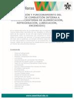 descripcion_funcionamiento_motor_combustion_interna_gasolina_alimentacion_refrigeracion_lubricacion.pdf