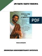 MENGHADAPI_SAKSI-SAKSI_YEHUWA.pdf