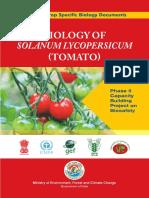 6_Biology_of_Solanum_lycoperscicum_Tomato