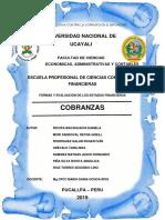 COBRANZA IMPRIMIR-3