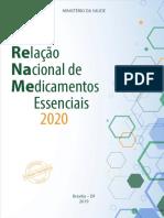 Rename-2020.pdf