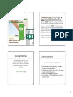 National Design Specification.pdf
