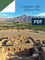 Sergio Barraza Lescano - La materialidad incaica costeña en el discurso de los viajeros y arqueólogos pioneros.pdf