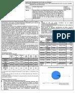 DIC_GBMAGR.pdf