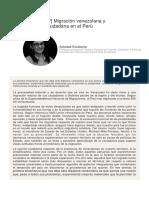 Artículo RPP MIGRACIÓN VENEZOLANA Y SOLIDARIDAD CIUDADANA.docx