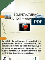TEMPERATURAS EXP