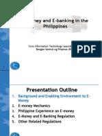 E-Money.pdf