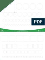GRAFOMOTRICIDAD-FIGURAS-GEOMETRICAS-NOVIEMBRE-SEMANA-2.pdf