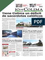 200714.pdf