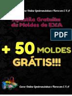 APOSTILA-de-MOLDES-GRATUITA (1)