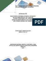 Fase final_Grupo_10.docx