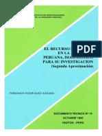 Rodriguez_documentotecnico_1995