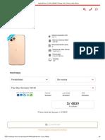 Apple iPhone 11 PRO 256GB _ Tienda Claro Online _ Sitio Oficial.pdf