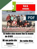 3ra edicion ole (1).pdf