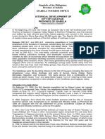 4-History of Cauayan City.pdf