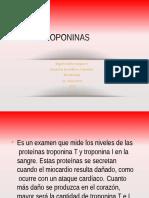 troponina-141118224040-conversion-gate02-convertido.pptx