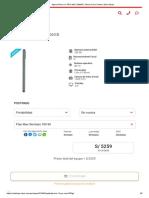Apple iPhone 11 PRO MAX 256GB _ Tienda Claro Online _ Sitio Oficial