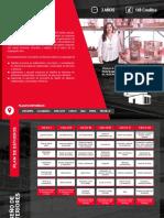 INFO DISEÑO.pdf