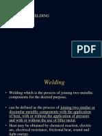 Welding  1.pptx