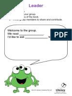 literature-circle-role-cards-lower-school-colour-chart6.pdf