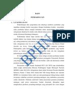 naskah_akademik_ruu_tentang_perkumpulan