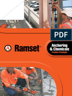 Ramset_Anchoring_Chemicals_Catalogue