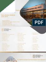 PDF Curso Planeamiento Estrategico de Minado - JUN2018 - IIMP