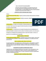 DERECHO INTERNACIONAL PUBLICO EXAMEN.docx