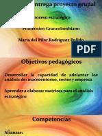 Conferencia Segunda entrega Proceso Estrategico-3.pdf