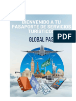 INSTRUCTIVO GLOBAL PASS