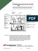 DS-Temp-3-wayvalve SPANISH Version.pdf