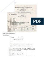 FORMULARIO SUELOS.pdf
