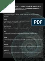 AFIRMACOES_PARA_ATIVAR_OS_22_ARQUETIPOS_DO_MAPA_ARQUETIPICO_1.pdf