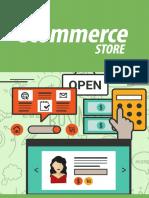 Your Ecommerce Store eBook.en.Fr.- Livrpdf.com