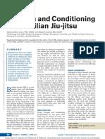 Strength_and_Conditioning_for_Brazilian_Jiu_jitsu.11
