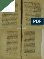 خواص وفوائد مخطوط مهم.pdf
