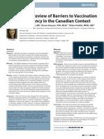 poliquin2018.pdf