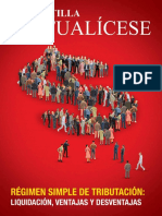 CP_11_2019.Simple-pesos-contribuyentes-impuestos.pdf