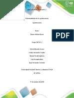 Funcionalidades de La Agroforestería Grupo 201712_3
