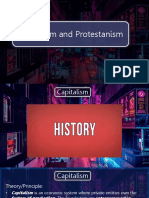 Capitalism and Protestanism.pptx