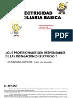 CURSO ELECTRICIDAD DOMICILIARIA BASICA.pptx