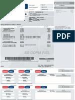 ConsultaDocumentoServlet.pdf