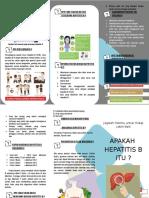 leaflet-hepatitis-b edit