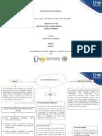 Fase1_Mapa Mental_Cristian David Fajardo.pdf