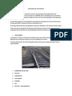 GEOTECNIA EN VIAS FERREAS.docx