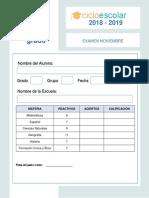 Examen_Noviembre_Quinto_grado_2018-2019.pdf