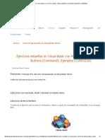257095712-Ejercicios-Resueltos-en-Visual-Basic.pdf