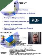000-Membangun Paradigma Baru SDM berbasis Kompetensi.pptx