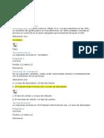 ilovepdf_merged(9)(1)