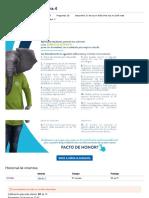 Examen parcial - Semana 4_ RA_PRIMER BLOQUE-ESTRATEGIAS GERENCIALES-[GRUPO2].pdf